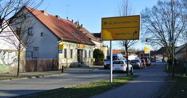 Scrio Schreib- und Spielwaren in Schildow Gemeinde Mühlenbecker Land