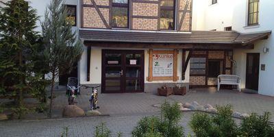 Kunkel Fleisch . Wurst . Partyservice . Events in Hennigsdorf