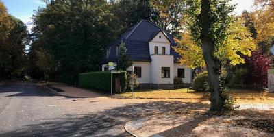 REVE GmbH & Co. KG in Hohen Neuendorf