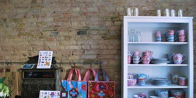 Mooi Wohndetails Spielzeug Lieblingsstücke in Hohen Neuendorf
