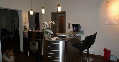 Sandra´s Haarstudio in Hunderdorf