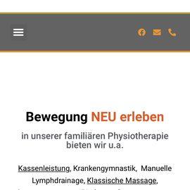 Bild zu Webdesign-Bitterfeld in Bitterfeld-Wolfen