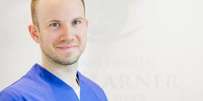 Zahnmedizin Dr.Klarner Zahnärzte für Kieferchirurgie in Calden