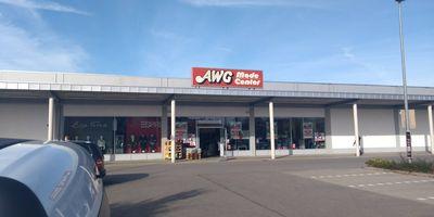 AWG Mode Center in Meckenbeuren