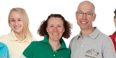 Beschorner, Dr.med. Frank Kinder- und Jugendarzt in Schlüchtern