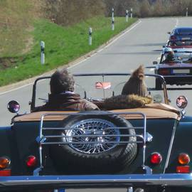 Motor & Fun in Böblingen