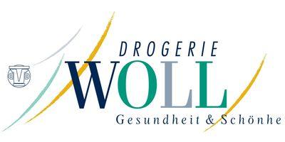 Woll Drogerie in Langenbrücken Gemeinde Bad Schönborn