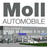 moll automobile gmbh co kg 14 bewertungen aachen neuenhofstr golocal. Black Bedroom Furniture Sets. Home Design Ideas