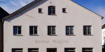 Elektro Müllers in Greding