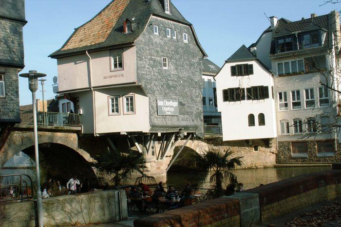 Telefonbuch Bad Kreuznach : stadt bad kreuznach in bad kreuznach im das telefonbuch finden tel 0671 79 49 3 ~ Orissabook.com Haus und Dekorationen