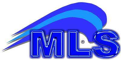 MLS-Schwimmbadbrunn, Maiko Lemm in Eilenburg