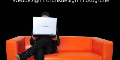 Webkonturen - professioneller Anbieter für Webdesign, Grafikdesign, Fotografie Webdesign in Irl Stadt Regensburg