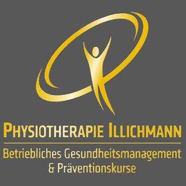 Physiotherapie Illichmann in Dresden