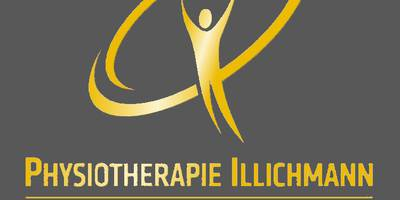 Physiotherapie Illichmann in Dresden