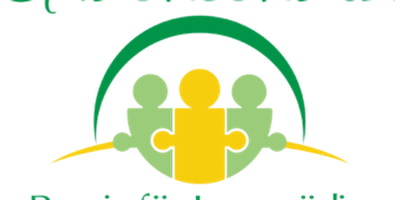 Sprachschatz - Praxis für Logopädie, Nicole Lützenkirchen Logopäde in Plauen