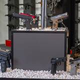 Sniper-Airsoft Supply GmbH in Pirmasens