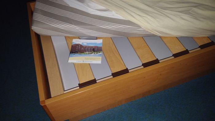 dr becker klinikgesellschaft 3 bewertungen norddeich stadt norden norddeich badestr. Black Bedroom Furniture Sets. Home Design Ideas