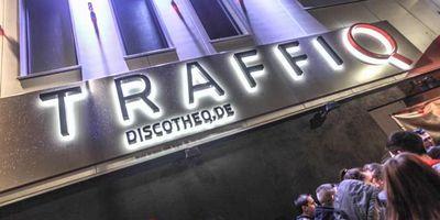 Discothek Traffiq in Heinsberg im Rheinland