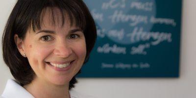 Schleicher Nicole Praxis für Naturheilkunde in Aachen