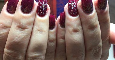 Fantasy Nails Nagelstudio in Neuburg an der Donau