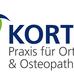 Michael Korting – Praxis für Orthopädie & Osteopathie in Werne