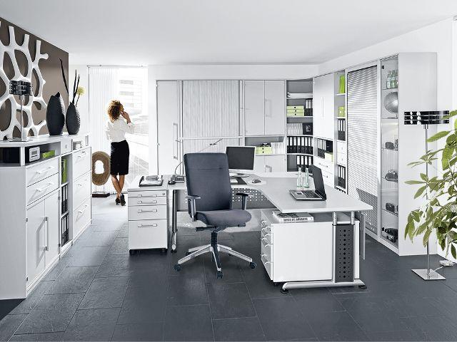 m bel kempf gmbh m belhaus in bad k nig zell im das telefonbuch finden. Black Bedroom Furniture Sets. Home Design Ideas