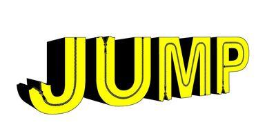 JUMP-Letmathe in Iserlohn