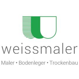 Weissmaler GmbH in Frankfurt am Main