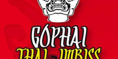 Gophai Thai in Kerpen im Rheinland