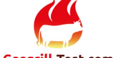 Gasgrill-Test.com - Die Gasgrill Experten in Eckental