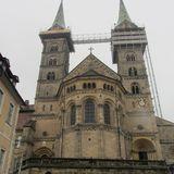 Ordinariat Erzbischöfliches in Bamberg