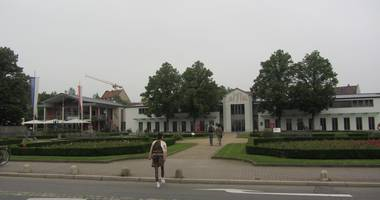 BAMBERG Tourismus in Bamberg