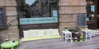 Tangoo Tee und Geschenke in Bamberg
