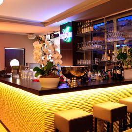 Bild zu Semann's - Café, Bar & Restaurant in Heidelberg