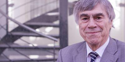 Mayer Rechtsanwälte in Fürth in Bayern