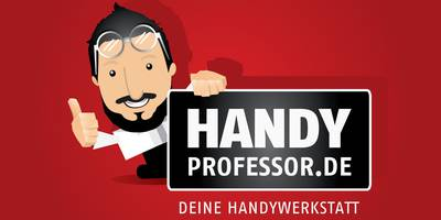 Handyprofessor.de in Paderborn