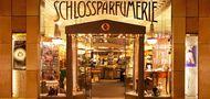 Alle Locations aus Shopping in Stuttgart