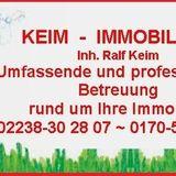 Alles Picobello Ralf Keim in Pulheim