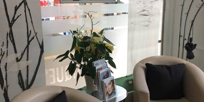 Hair Energy By Elen Chlis Friseur in Offenbach am Main