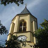 Kirchgemeinde am Fichtelberg in Kurort Oberwiesenthal