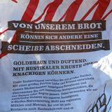 Stadtbäckerei Junge in Ostseebad Göhren