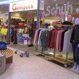 Sport + Mode Gerlspeck GmbH in Erding