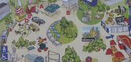 Alle Locations aus Hobby & Freizeit in Grünwald Kreis München