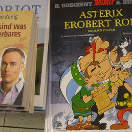 Buchhandlung Rupprecht GmbH in Erding