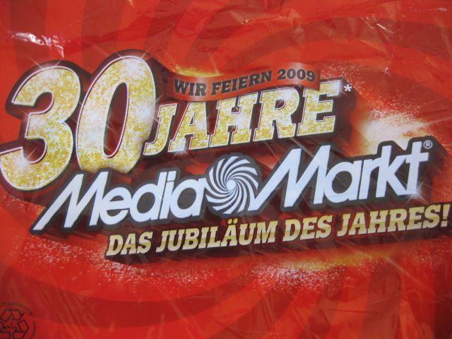 Mediamarkt 17 Bewertungen Berlin Marzahn Märkische Spitze
