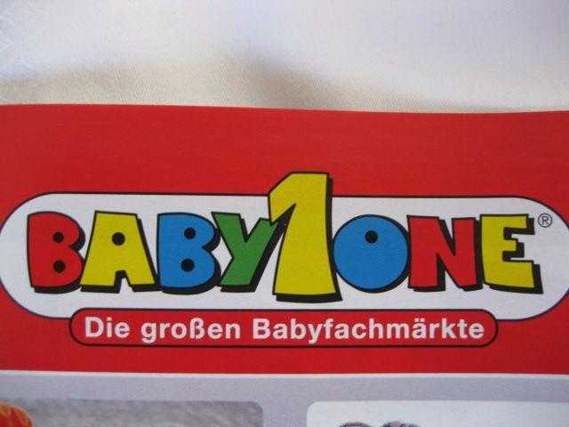 Baby One Munster Windel Lkw - Bilder