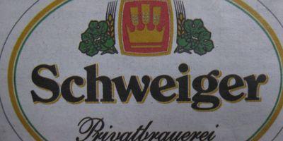 Privatbrauerei Schweiger GmbH & Co. KG in Markt Schwaben