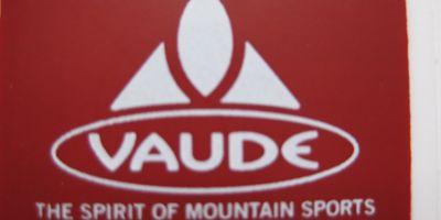 VAUDE Store Kempten in Kempten im Allgäu