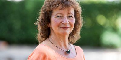Psycho-Logik Gera Katrin Neefe in Gera