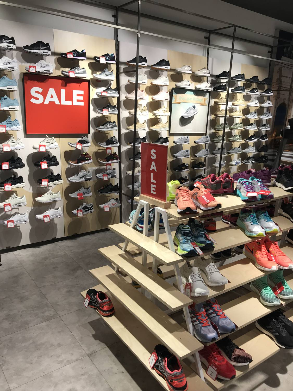 Shoe Stores in Oberammergau Yelp